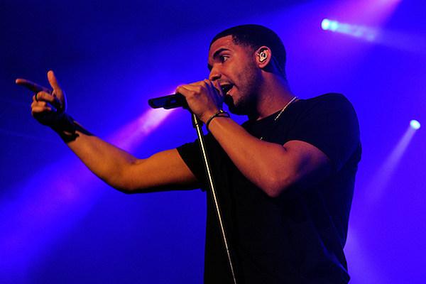 brand new 5e38b 50d23 ... 10 Best Drake Lyrics 004110f9a037f77bc012abcff15ca4a1 ...