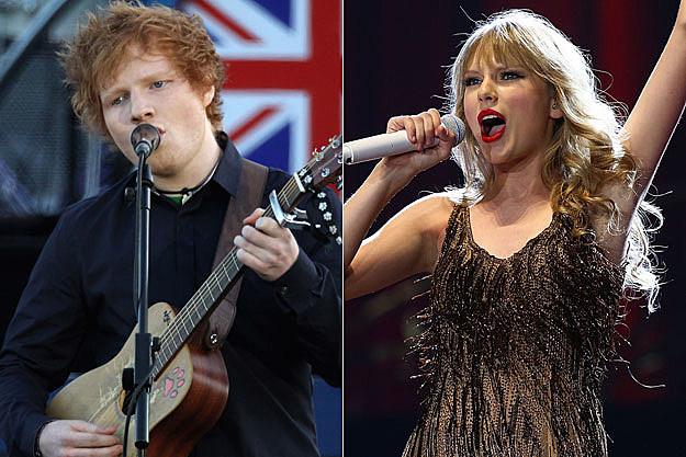 http://wac.450f.edgecastcdn.net/80450F/popcrush.com/files/2013/02/Ed-Sheeran-Taylor-Swift.jpg