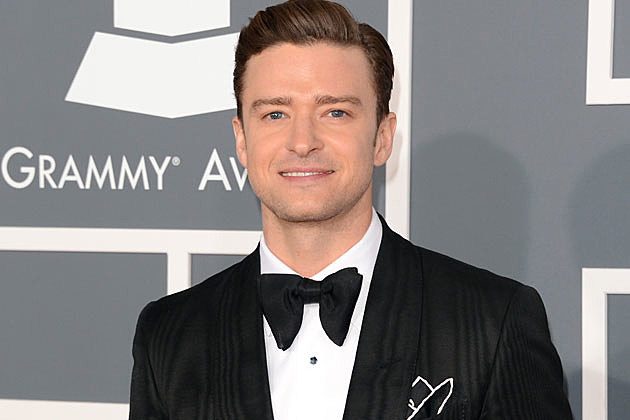 Justin Timberlake, 'Mirrors' – Song Review