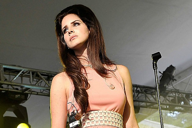 lana del rey tattoo die young - photo #34