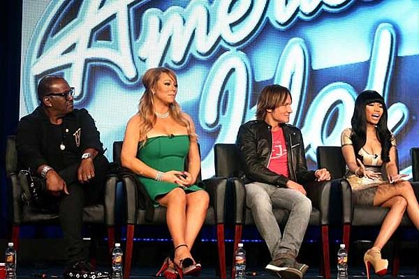 American idol recap the top 10 of season 12 revealed