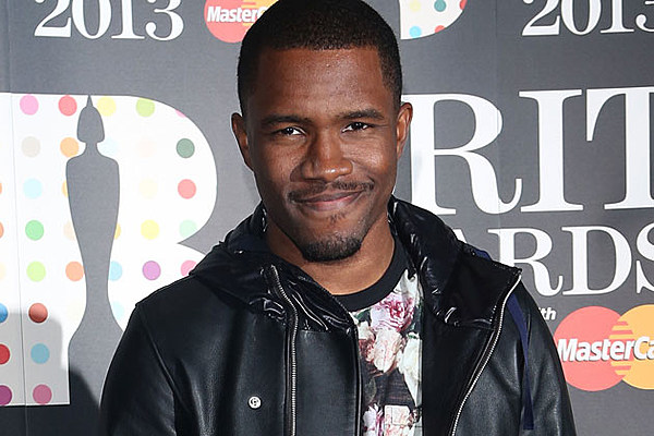 Halsey S Dream Pop And Instagram Obsessions The Cut: Frank Ocean's 'Eyes Like Sky' Track Leaks