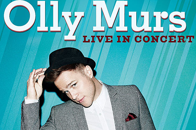 text olly murs feat demi lovato up