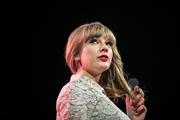 Taylor Swift Red Tour Download