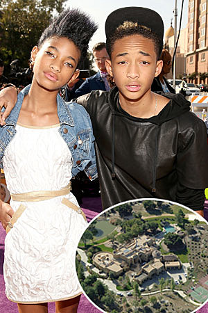 jaden smith house movie search engine at searchcom