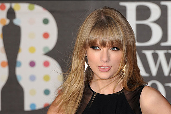 Taylor Swift to Guest Star on 'New Girl' Season Finale