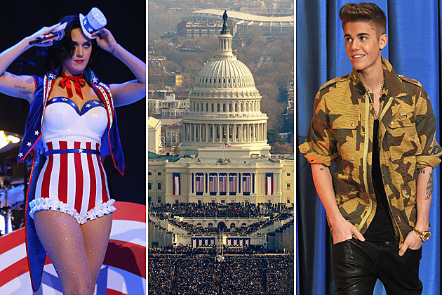 Pop propositions 10 laws washington d c should consider for Mainstream house music