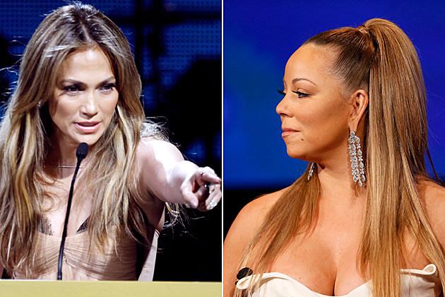 Jennifer-Lopez-Mariah-Carey