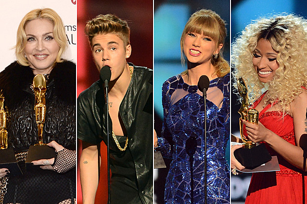 2013-Billboard-Music-Awards-Winners-List-Madonna-Justin-Bieber-Taylor-Swift-Nicki-Minaj