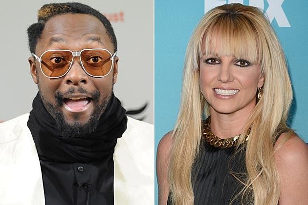 Will Britney