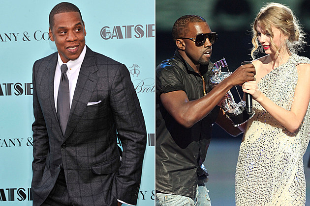 Jay-Z-Kanye-West-Taylor-Swift