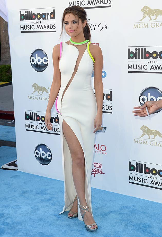 Selena Gomez 2013 Billboard Music Awards