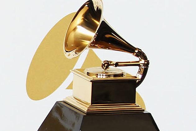 Grammy