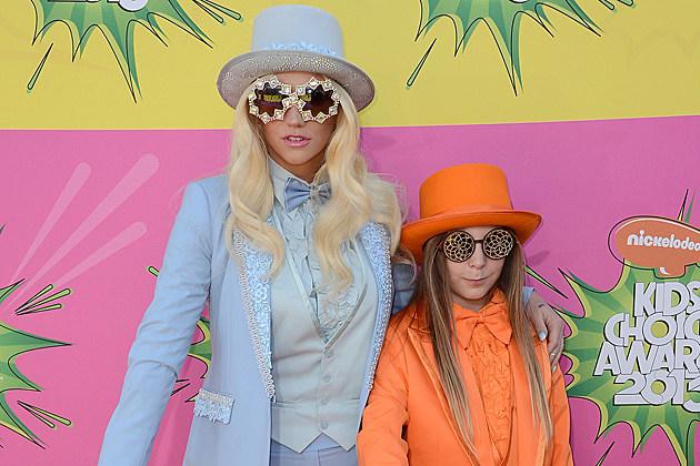 Kesha Funny
