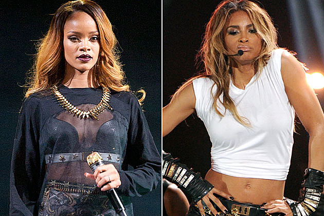 Rihanna Wikip dia, a enciclop dia livre 31