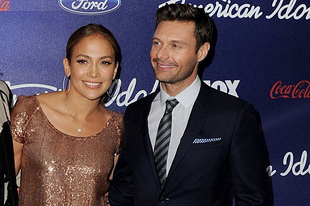 Jennifer-Lopez-Ryan-Seacrest