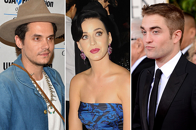 John-Mayer-Katy-Perry-Robert-Pattinson