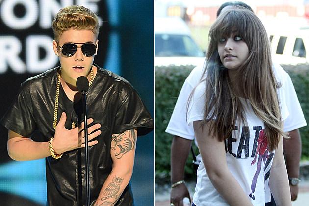 Justin-Bieber-Paris-Jackson