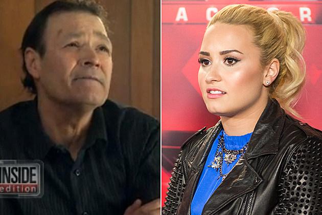 Patrick-Lovato-Demi-Lovato