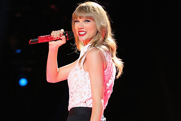 Taylor-Swift-Red-Tour
