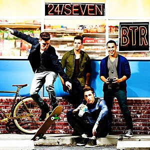 big-time-rush-24-seven