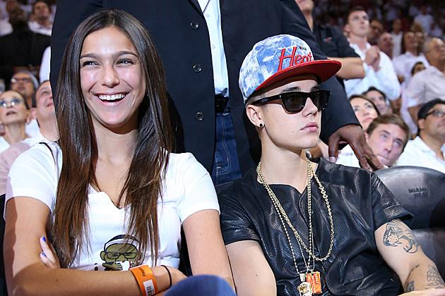 Justin-Bieber-Miami-Heat