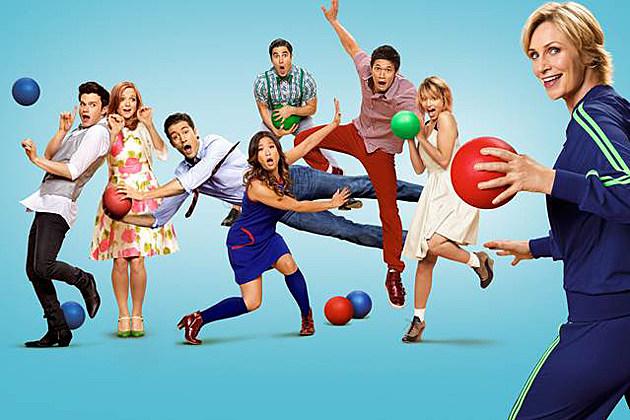 Glee-Season-5
