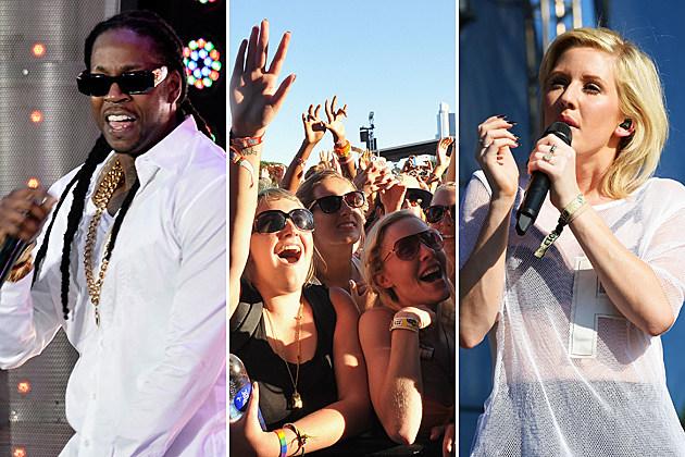 Lollapalooza-Featured