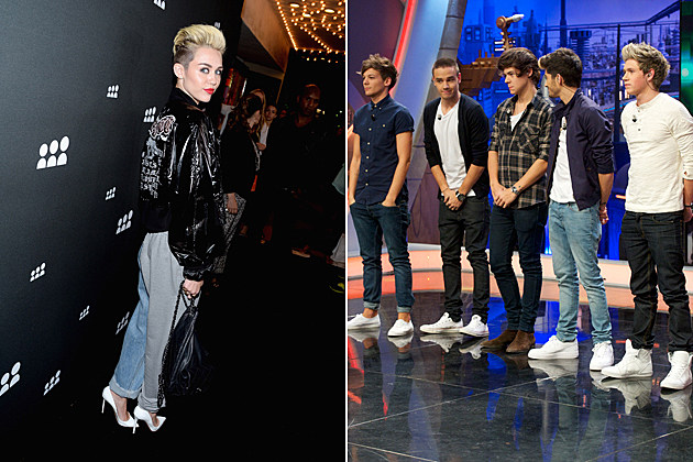 Miley-Cyrus-One-Direction