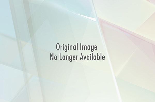 See Nicki Minaj on Set of New Fragrance Commercial