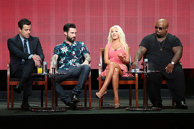 adam-levine-christina-aguilera-cee-lo-green-the-voice-coaches