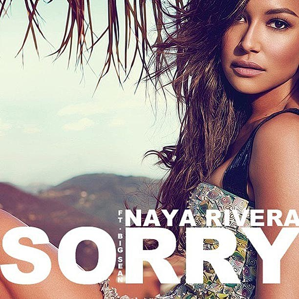 Naya River Sorry