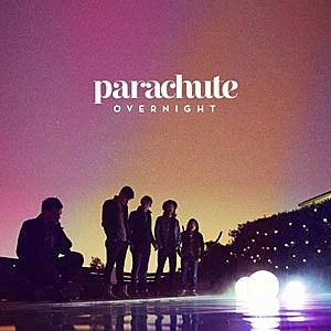 Parachute Overnight
