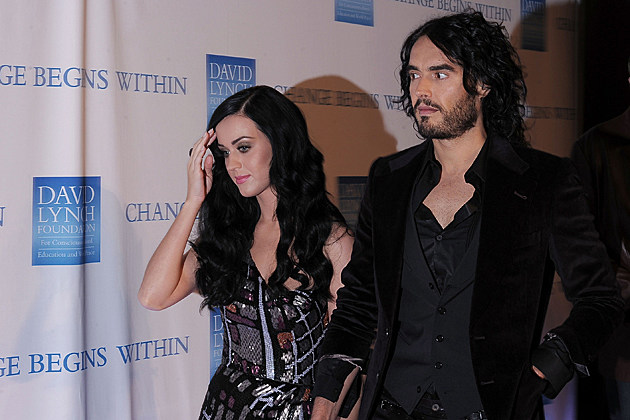 katy-perry-russell-brand