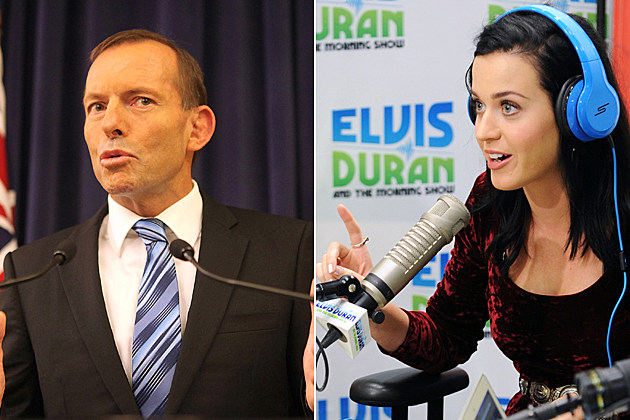tony-abbott-katy-perry