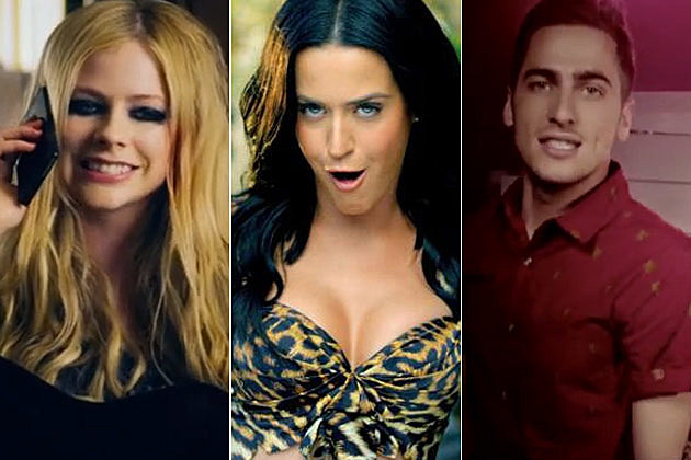 avril-katy-kendall