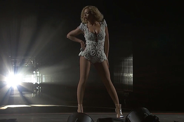 beyonce-made-in-america