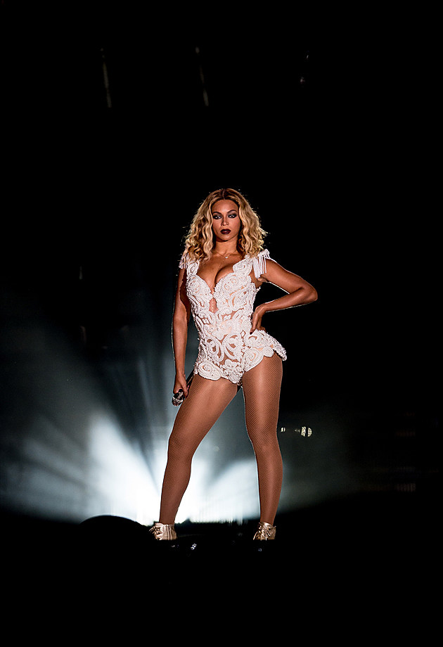 beyonce-rock-in-rio-2013