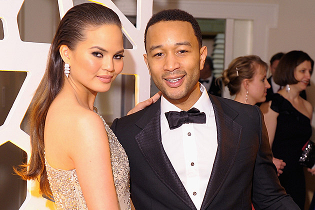 christine-teigen-john-legend