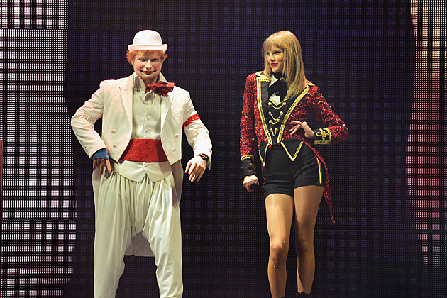ed-sheeran-taylor-swift-red-tour