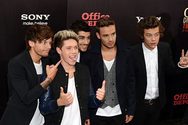 one-direction-premiere