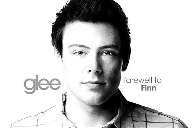 'Glee' the Quarterback