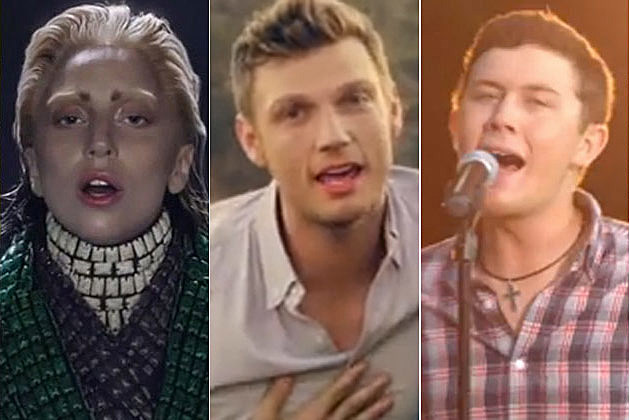 gaga-nick-scotty