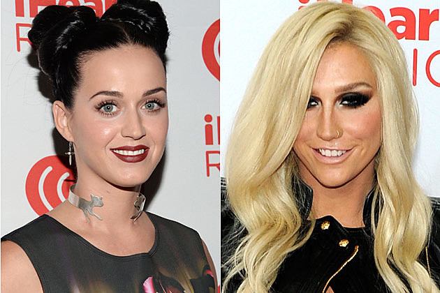 katy-perry-kesha