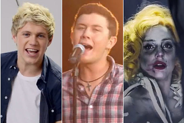 niall-scotty-gaga