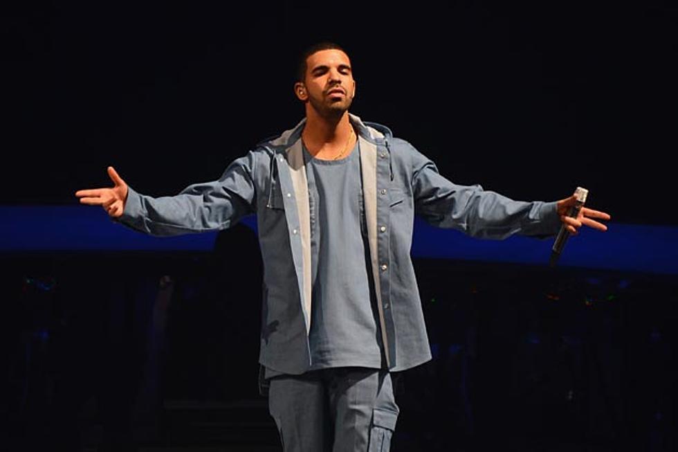 Lyric drake lyric : Drake, 'Hold On We're Going Home' – Song Meaning
