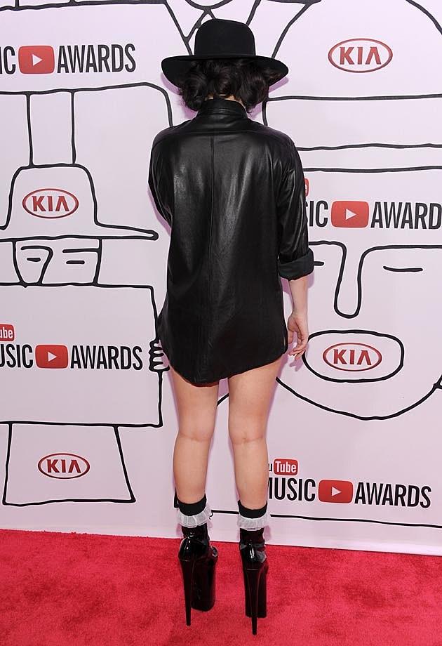 Gaga Grill