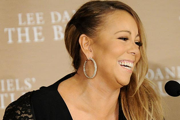 Mariah Carey is headed back to her old employer — Fox. The former ... Mariah Carey
