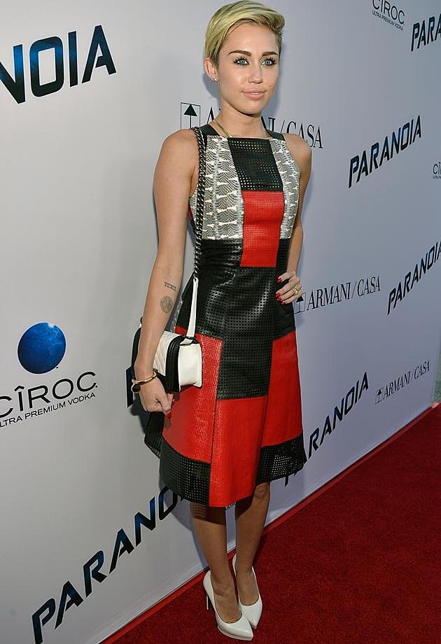 Miley Proenza Schouler