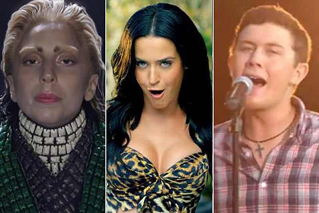gaga-katy-scotty